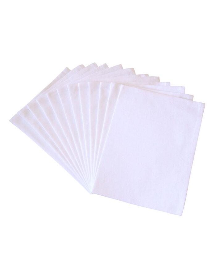 Wholesale tea towels   Julie's Cotton Collection